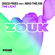 The Light (feat. Niko The Kid) [Radio Edit] - Disco Fries