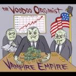 Voodoo Organist - Dance, Demons Dance!