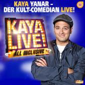 All Inclusive (Live)