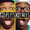 #SplitsOnTrees (feat. Unterreo Edwards) - Single, Todrick Hall