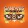 DJ Ganyani - Xigubu (feat. Fb)