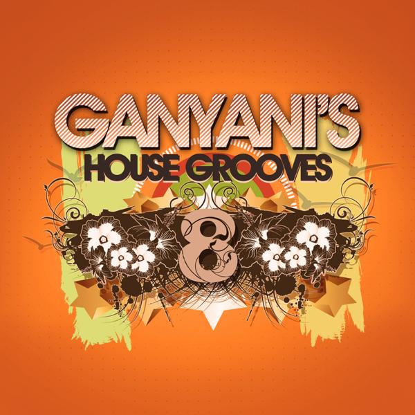 dj ganyani house grooves 4