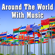 Veil of India - World Music Masters