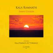 Samay Chakra