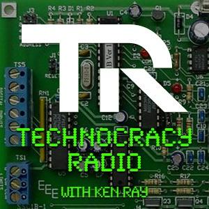 Technocracy Radio