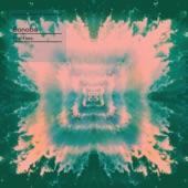 Bonobo - Heaven for the Sinner (feat. Erykah Badu)