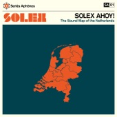 Solex - Overijssel