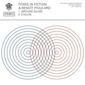 Foxes In Fiction - Etalon