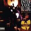 Enter the Wu-Tang - Wu-Tang Clan