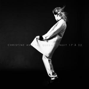 Nuit 17 à 52 - EP Mp3 Download