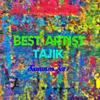 Best Artist Tajik Summer 2013 - Best Artist