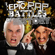 Nikola Tesla vs Thomas Edison - Epic Rap Battles of History