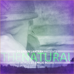 The Natural Mp3 Download