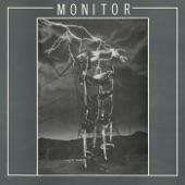 Monitor - Amphibious