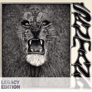 Santana - Soul Sacrifice