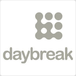 Daybreak Church: Weekly Message Podcast
