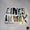 Flux Pavilion - I Cant Stop