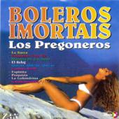 [Download] Guatanamera MP3