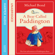 Michael Bond - A Bear Called Paddington (Unabridged)