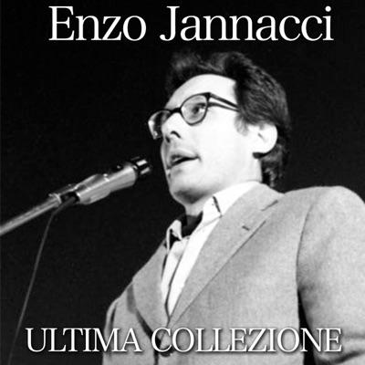 Ultima collezione (feat. Giorgio Gaber) - Enzo Jannacci