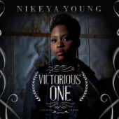 Nikeya Young - Taking Dominion