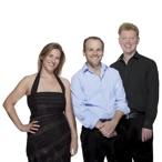 Leonore Piano Trio