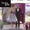 The Alternative Wedding Album - The Cairn String Quartet