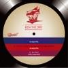 ガッデム!! TOKYO ver. feat.CHERRY BROWN, 晋平太, AKLO(acappella)/OSAKA ver. feat.MINT, R-指定, ERONE(acappella)/instrumental - Single ジャケット写真