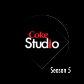 Coke Studio Sessions: Season 5