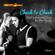 Hit Crew Big Band - Cheek to Cheek: Best Instrumental Songs for Slow Dancing, Vol. 2
