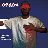 Obnox - When Will I See You