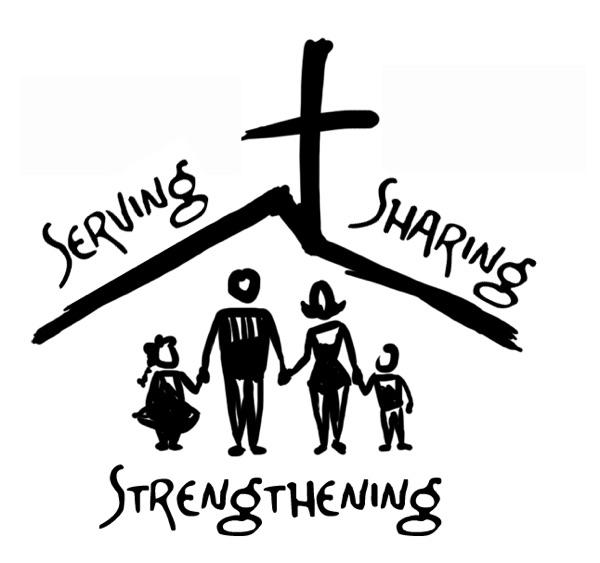 Faith Baptist Church of Quinlan:  Weekly Sunday Morning Sermon