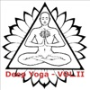 Deep Yoga, Vol. II
