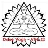 Deep Yoga, Vol. II, 2013
