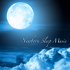 Newborn Sleep Music Lullabies - Newborn Sleep Music - Songs for Toddlers, Sleeping Baby Aid, Relaxing Lullabies and Southing Sounds for Babies  artwork