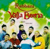 Rabbani & Yassin - Yalla Beena