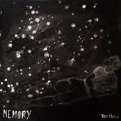 Tom Misch - Memory