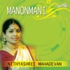 Manonmani