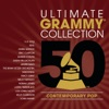 Ultimate Grammy Collection: Contemporary Pop