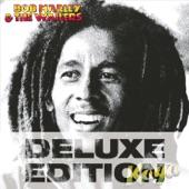 Bob Marley & The Wailers - Them Belly Full