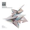 Electronic Architecture 3 - Solarstone