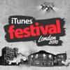 iTunes Festival: London 2010 - EP, Marina and The Diamonds