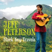 Jeff Peterson - Makawao Chimes