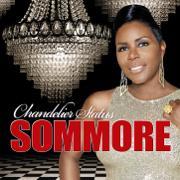 Chandelier Status - Sommore