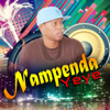 Mh Temba - Nampenda Yeye kunstwerk