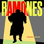 Ramones - We Want the Airwaves
