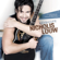 Rock Daai Lyfie - Nicholis Louw