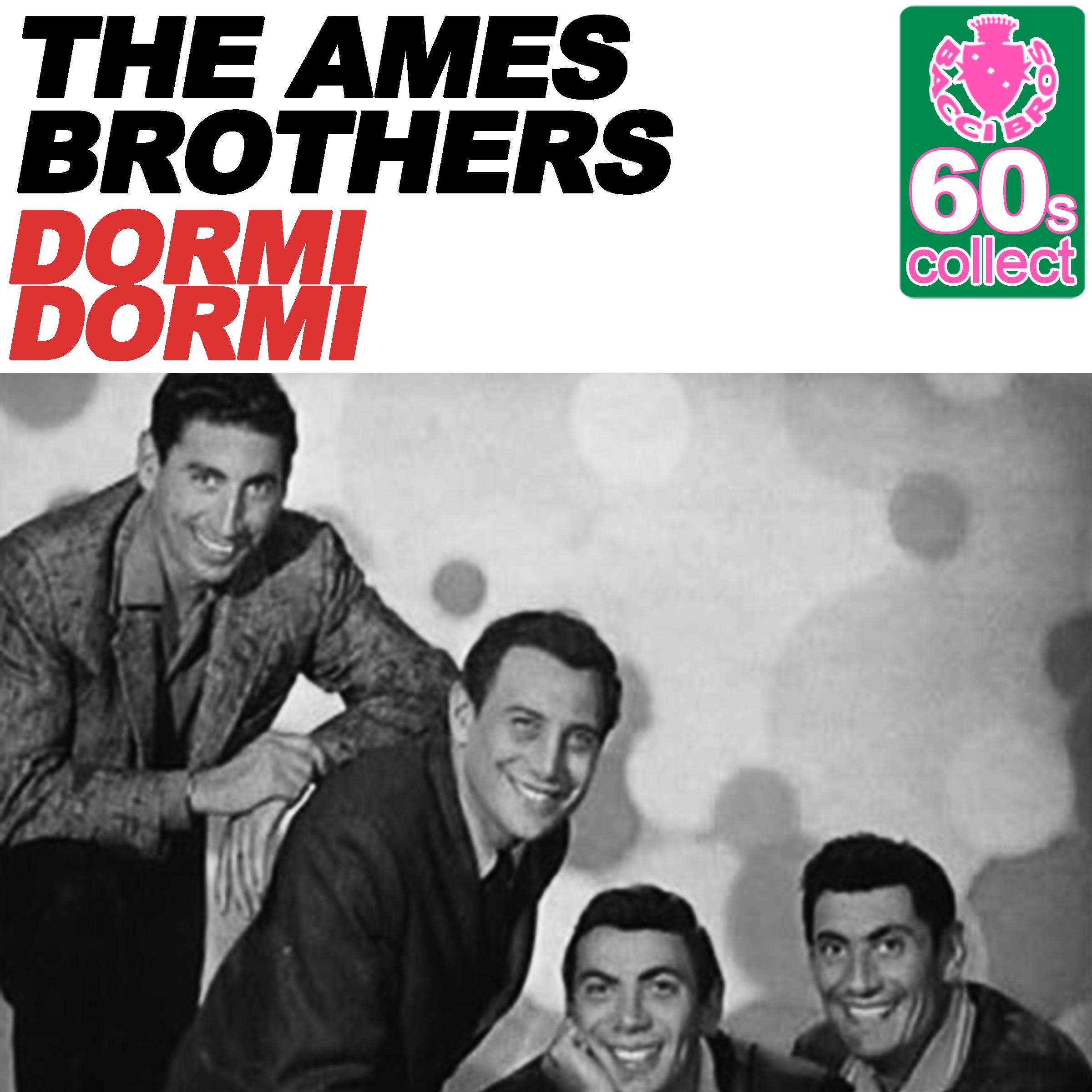Dormi Dormi (Remastered) - Single