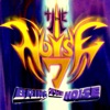 The Noise, Vol. 7 (Bring the Noise)