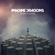 Night Visions (Deluxe Version) - Imagine Dragons